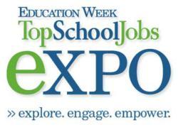 TopSchoolJobs eXPO