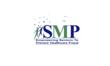 The Michigan Senior Medicare Patrol (SMP) is alerting Michigan's...