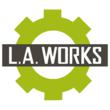 L.A. Works and United Way of Greater Los Angeles Form Partnership to Expand Corporate and Community Volunteerism throughout Southern California