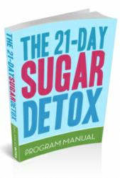 sugar detox review