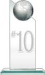 10 Best Creative Design Agencies