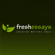 Fresh Essays: Reliable Essay Writing Service