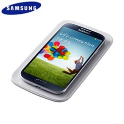 Genuine Samsung Galaxy S4 Wireless Charging Pad