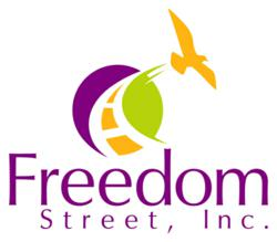 Freedom Street Online, Solopreneurs, How to start up a small business, financial independence