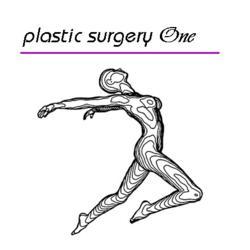 plasticsurgeryone.jpg