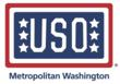 USO of Metropolitan Washington Honored Kat Causey, Military Wife and Caregiver of Wounded Warrior at 31st Annual Awards Dinner