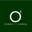 O'Malley's Tavern in Auburn Hills, MI Launches Online Ordering to Enable Faster Lunch Service