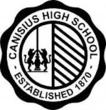 Injury Attorney William Mattar Gives Talk to Canisius High School