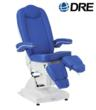 DRE Medical Equipment Adds Euroclinic Podiatry Line to Offerings
