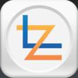 LawZam mobile app icon