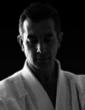 Founder Jules Aib of Aikido-Yoga Reveals Martial Arts Secrets
