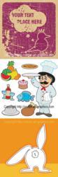 Get Vector Files from Vector-art-graphics.com