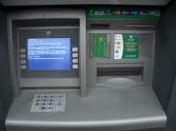 Amazon Cash Machine | Amazon Cash Machine Bonus