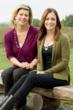Julie Simmons & Andria Corso, Authors