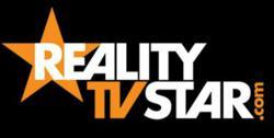 RealityTVStar