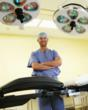 First Minimally Invasive Brain Surgery Using Mazor Robotics...