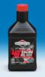Briggs & Stratton Synthetic 4T Racing Oil Now Available from AMSOIL