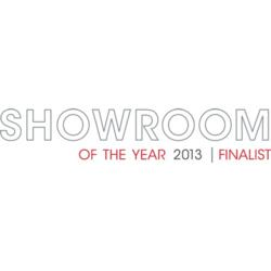 Residential Lighting features Showroom of the Year