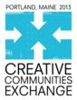 Creative Economy Event to Draw Together New England's Cultural Communities