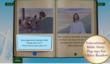 NEST Family Apps for kids