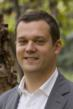 Nature Conservancy Scientist to Discuss Solutions to the World's Water...