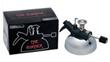 burner-tabletop-torch-lighter