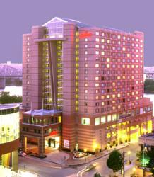 Cincinnati casino hotel, Cincinnati casino, Hotels near Cincinnati casino, Cincinnati casino packages