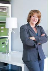 Dr. Patti Peeples
