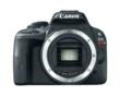 Canon SL1 Camera Body