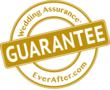 Ever After Introduces Premier Wedding Assurance™ Guarantee Validating Excellence and Integrity of its Perfect Wedding Venues