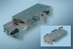 5 New MSR Series Linear Actuators