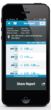 Innovative New Mobile Application Designed For Claims Adjusters Released