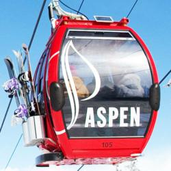 Sports America has office located in Aspen Colorado to help plan ski vacatons