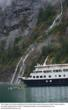 Un-Cruise Adventures Adds Theme Cruises To Luxury Adventures In Alaska