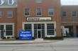 Athletico Physical Therapy Opens Facility in Carmel, Indiana
