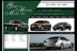 Jersey Shore, Pennsylvania Dealer Gary's Motor Mart Inc. Announces New Website Built by Carsforsale.com