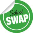 How to Hold a School Swap Fundraiser