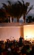 Beethoven on the Beach Returns to Sunny Isles Beach for a Second Year