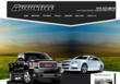 Carsforsale.com Team Releases a New Website for Autoville Auto Dealership