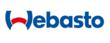 Webasto Thermo & Comfort North America, Webasto North America, Webasto Group
