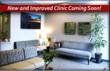 Marque Urgent Care Soon to Have a New and Improved Clinic in Newport Beach