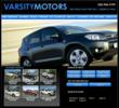 Varsity Motors Selects Carsforsale.com to Develop Dealer Marketing Solutions