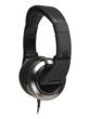 "CAD Audio Sessions™ ""Black Pearl"" Headphones"