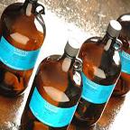 Laboratory Chemicals from AquaOnDemand.com