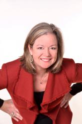 Kelley Connors, MPH, President & Founder, KC Healthcare Communications LLC