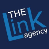 Rhode Island & California based, The Link Agency refocuses efforts to help small businesses succeed