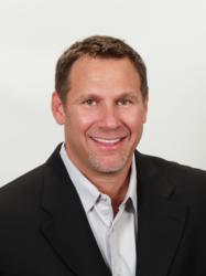 Wesley Chapel Cosmetic Dentist Dr. Scott Arnold