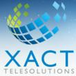 Top-Rated Call Center Company XACT Telesolutions Introduces Email Management Program