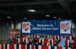 D.C.'s Largest Free Military and Spouse Career Fair Hosted by Military...