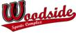 Woodside Sports Complex Appoints New Vice President of Business Operations